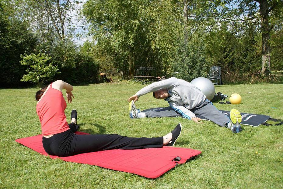 exemple exercice de stretching 4